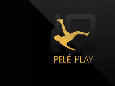 Protected: Pelé Play