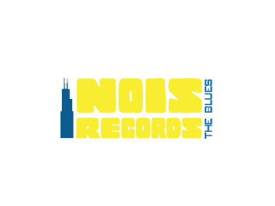 Nois Records