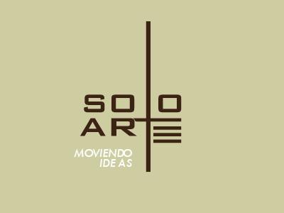 SoloArte