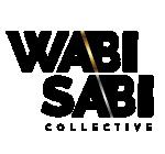 WabiSabi NYC